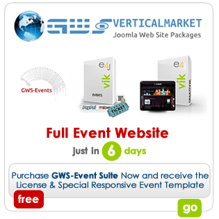 gws-market-website-apps-eventing-vikevents