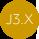 Joomla 3.x