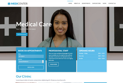 medicenter-product