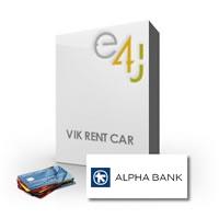 alphabank22