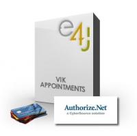 authorize1