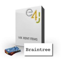 braintree9