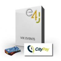citypay1