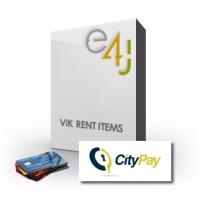 citypay3