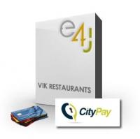 citypay8