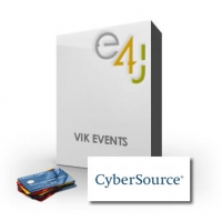 cybersource8