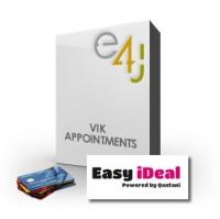 easyideal4