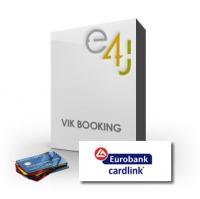 eurobank-cardlink68