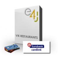eurobank-cardlink7