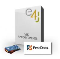 firstdata1