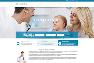 healthcare-thumbnail
