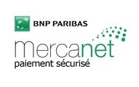 mercanet-logo