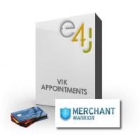 merchantwarrior8