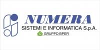 numera_logo
