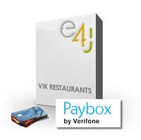 paybox38
