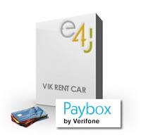 paybox4
