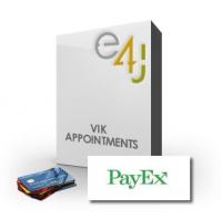 payex5