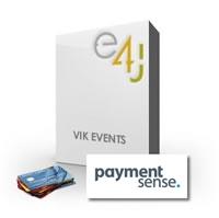payment-sense2