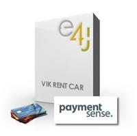 payment-sense5