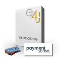 payment-sense7