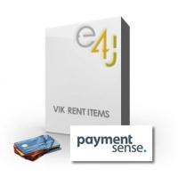 payment-sense9