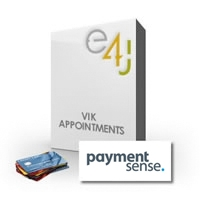 payment-sense