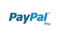 paypalpro3