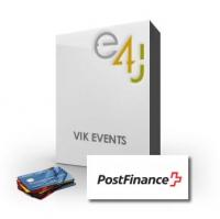 postfinance3
