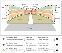 theater_map