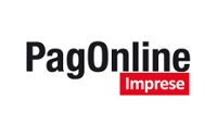 unicredit_pagonline7