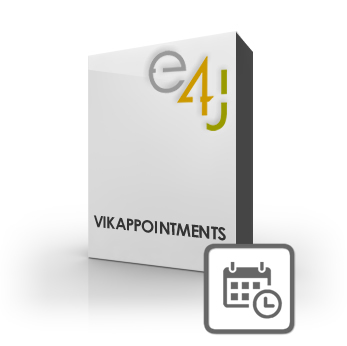 vikappointments7