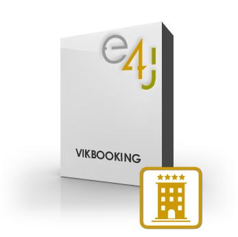 vikbooking6