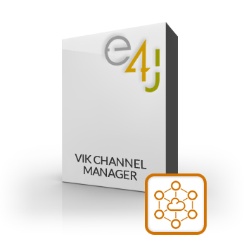 vikchannelmanager4