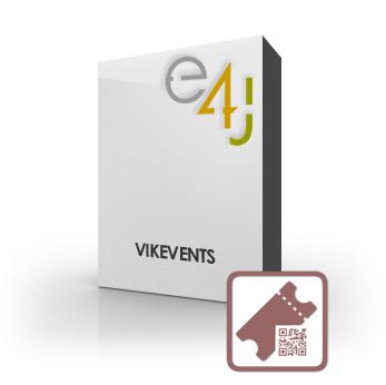 vikevents73