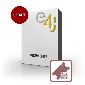 vikevents3