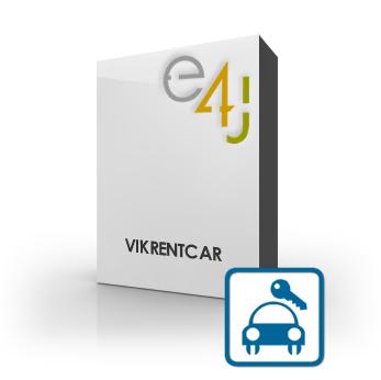 vikrentcar51