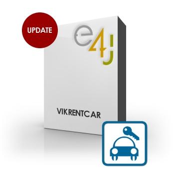 vikrentcar4
