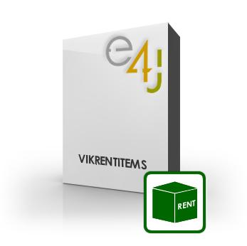 vikrentitems9