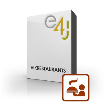 vikrestaurants1