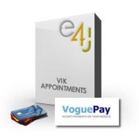 voguepay4