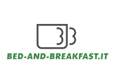 bed-and-breakfast-it Hotel Channel Manager