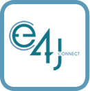 e4jConnect Official Website