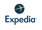 Expedia Hotel Channel Manager