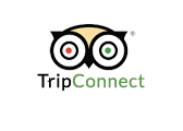 Trip Advisor TripConnect Hotel Channel Manager