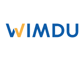 wimdu Hotel Channel Manager