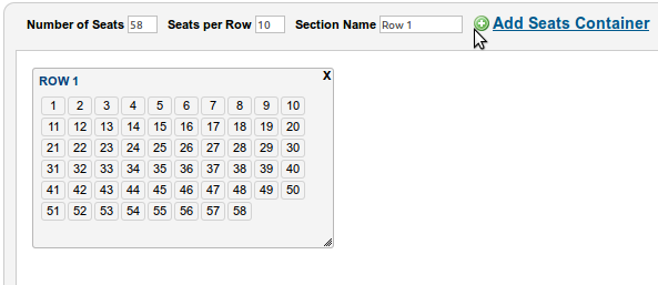 seating_chart_example_1