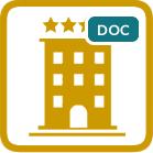 Vik Booking - Documentation